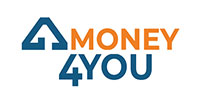 Онлайн кредит от Money4you